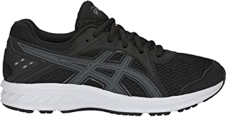 ASICS Jolt 2 GS Kid's Running Shoe
