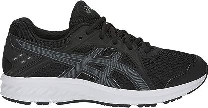 ASICS Kid's Jolt 2 GS Running Shoes