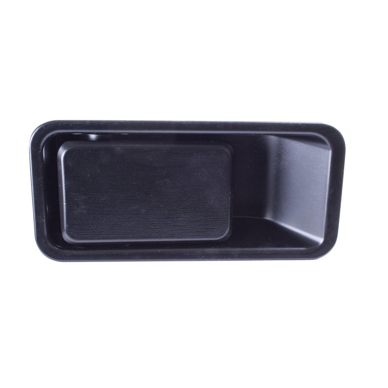 Omix-Ada 11812.09 Replacement Exterior Door Handle