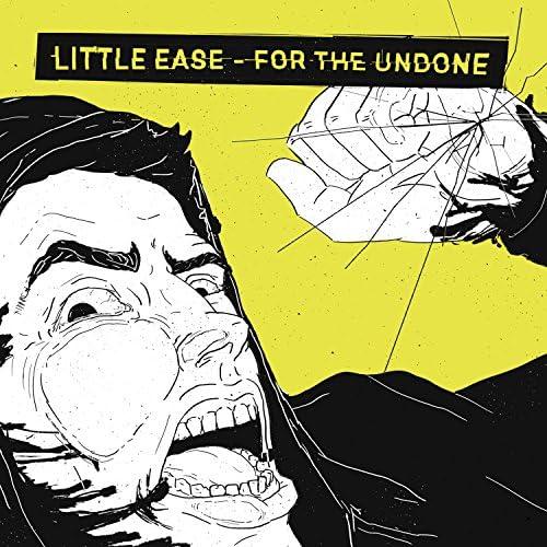 Little Ease