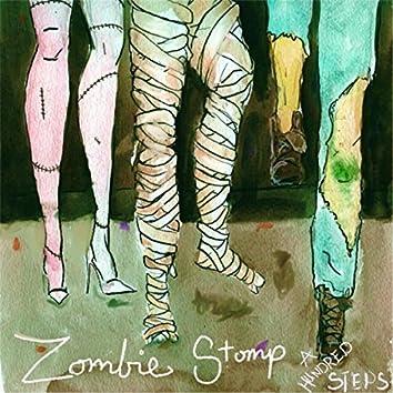 Zombie Stomp