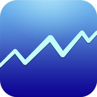 Smart Stock (Stock tracking/widget/alert)