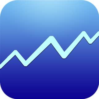 Best smart stock app Reviews