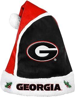 Best georgia bulldog santa Reviews