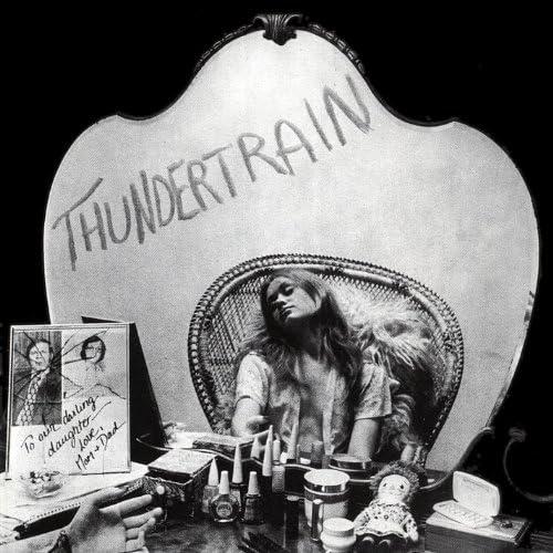 Thundertrain