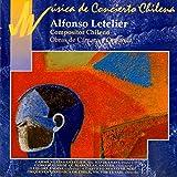 Tres Madrigales Campesinos, Op. 40 para Coro, Cuarteto de Cu
