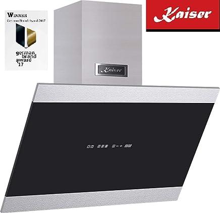 Amazonfr Hotte 70cm Hottes Aspirantes Fours Tables De