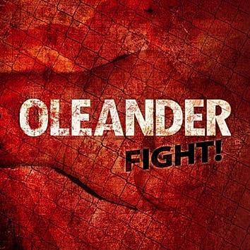 Fight! (feat. Urijah Faber)