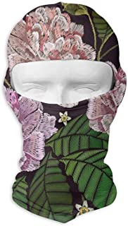 Best ski mask embroidery Reviews
