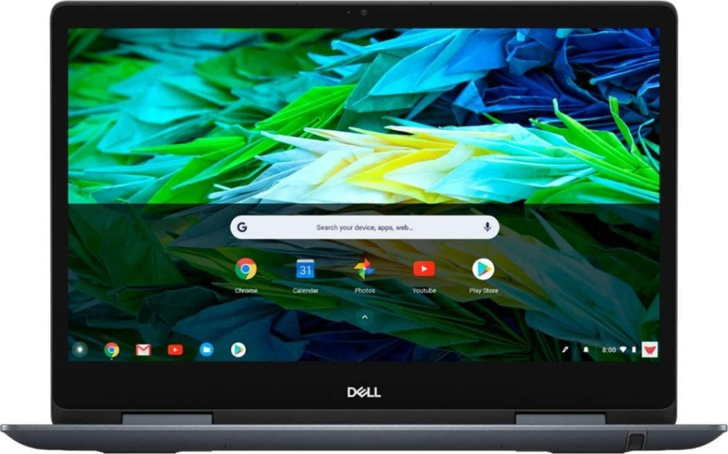Dell Max 87% OFF Inspiron 2-in-1 excellence 14