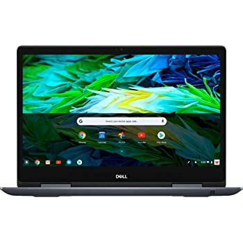Dell Inspiron 2-in-1 laptop under 500