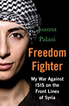 Best kurdish freedom fighters Reviews