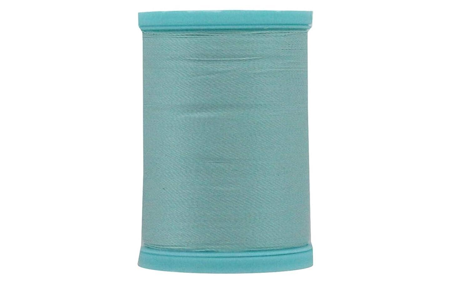 Coats Eloflex Stretch Thread 225yd-aqueous