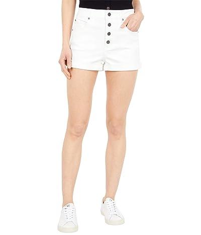 Volcom Vol Stone Shorts Women