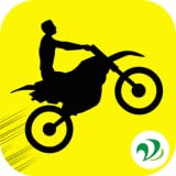 Impossible Road, Bike Race Level 100