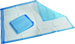 diaper pads for adults