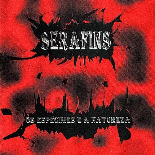 Serafins