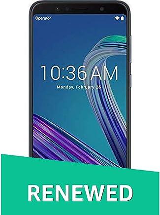 e4ffdb5170d Asus Smartphones  Buy Asus Smartphones online at best prices in ...