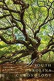 A South Carolina Chronology