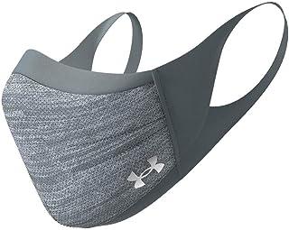 [アンダーアーマー] スポーツマスク UA Sports Mask