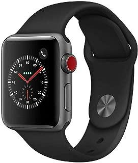 Best apple watch 42mm cellular Reviews