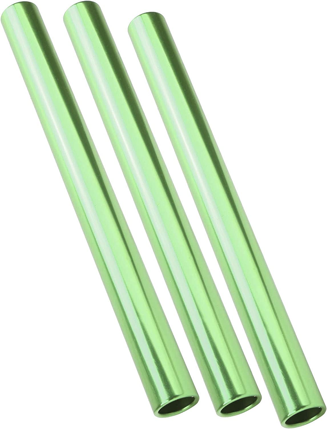 Asixxsix Track and Field Popular popular Relay for Color Bright Batons M ! Super beauty product restock quality top!