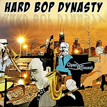 Hard Bop Dynasty