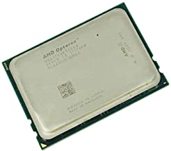 AMD Opteron 6174 22GHz 12MB 12C CPU OS6174WKTCEGO