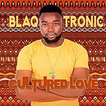 Cultured Love