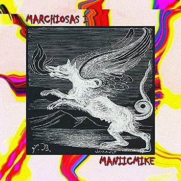 MARCHOSIAS I