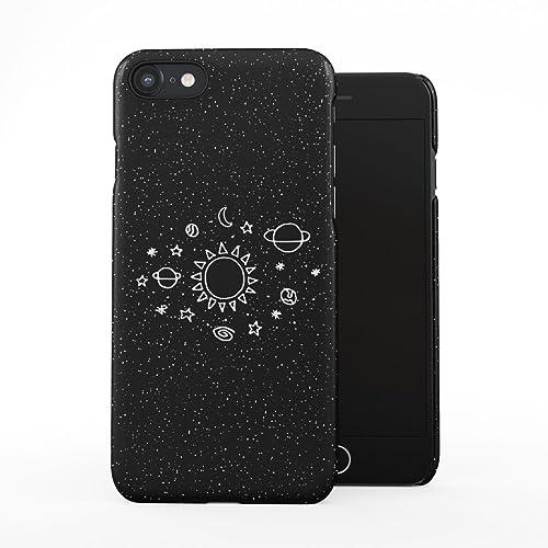 Tumblr Iphone 7 Case Amazon Com