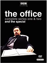 Best ricky gervais series 5 Reviews