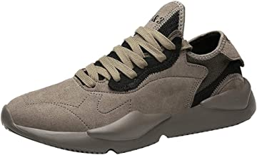 0e383ca311bd5 Amazon.ae: la polo casual shoe for men size 42