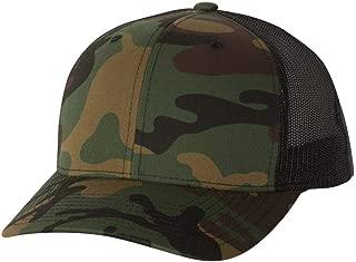 Amazon.es: Yupoong - Sombreros y gorras / Accesorios: Ropa