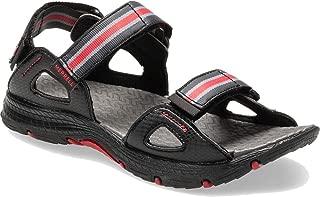 Merrell Kids' Hydro Blaze Sandal