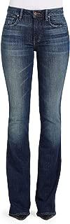 Genetic Los Angeles Women's Hepburn Jeans in Vintage