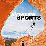 Sport Calendars