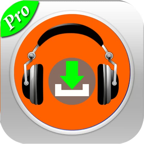 Music MP3 - Pro Dοwnlоadеr free music Song Get for Free Songs