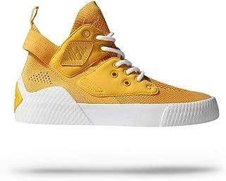 tweak footwear
