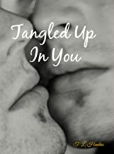 Tangled Up In You (Miami Homicide Series Book 1)