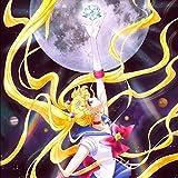 ZXXGA Kits De Pintura De Diamante para Bricolaje_Dibujos Animados de Anime de Japón Diamond Painting 40x40cm_Rhinestone Bordado de Punto de Cruz Artes Manualidades Lienzo Pared Decoración