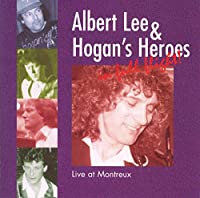 In Full Flight: Live at Montreaux