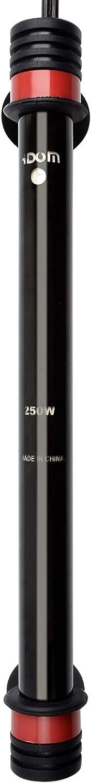 250-watt