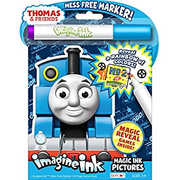 Best thomas play doh Reviews