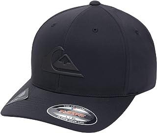 قبعة Amped Up للرجال من Quiksilver