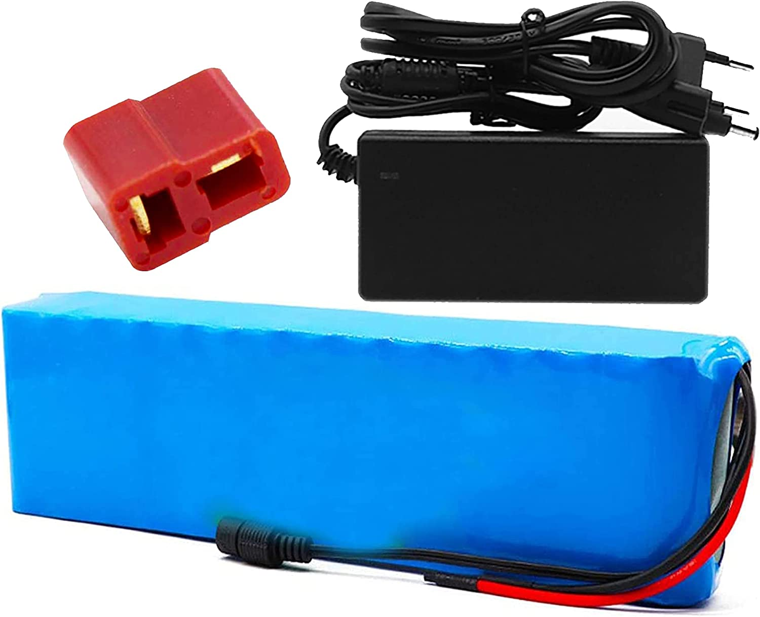 Phoenix Mall TGHY 24V store 15Ah Lithium Battery Mobil Pack for Wheelchair Electric