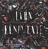 León Benavente 2