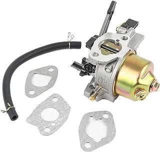 XuuSHA Kit de vedação de tubo de combustível para carburador, ferramenta sincronizadora de carburador, Gx160 Gx200 5,5 6,5...