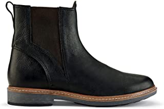 Makaloa Boot - Men's