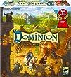 Dominion - bei amazon kaufen